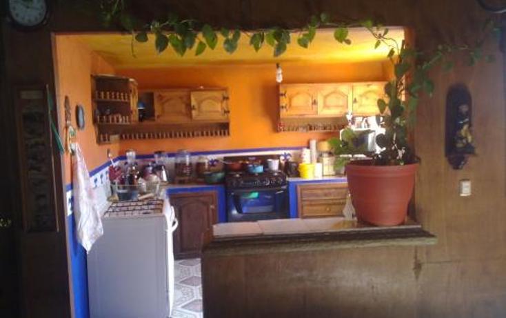 Foto de casa en venta en  , loma florida 2a secc, apizaco, tlaxcala, 400832 No. 12