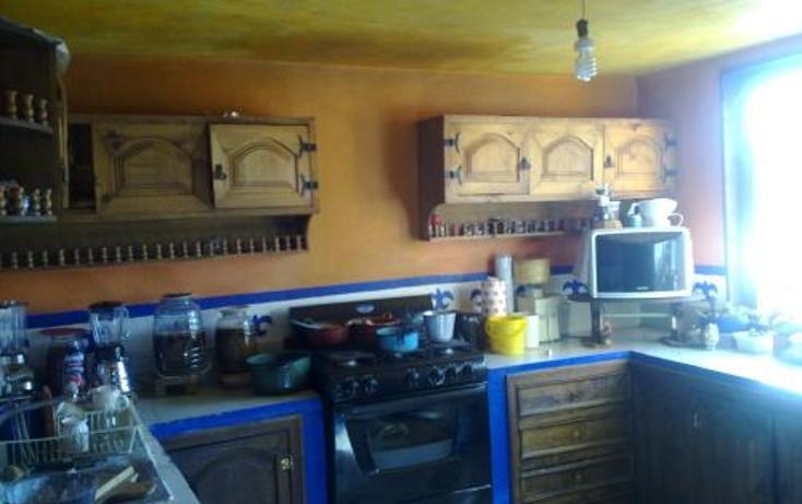 Foto de casa en venta en  , loma florida 2a secc, apizaco, tlaxcala, 400832 No. 18