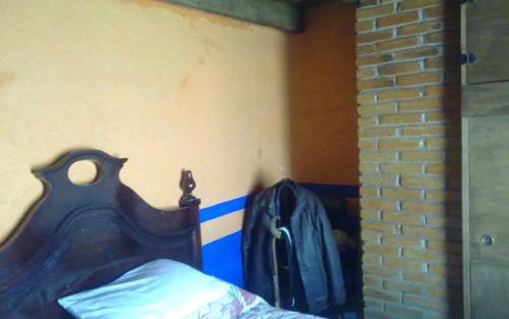 Foto de casa en venta en  , loma florida 2a secc, apizaco, tlaxcala, 400832 No. 20
