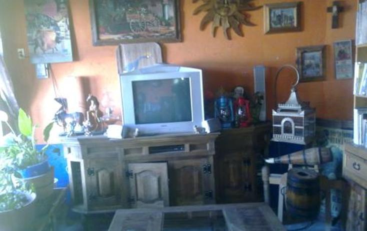 Foto de casa en venta en  , loma florida 2a secc, apizaco, tlaxcala, 400832 No. 33