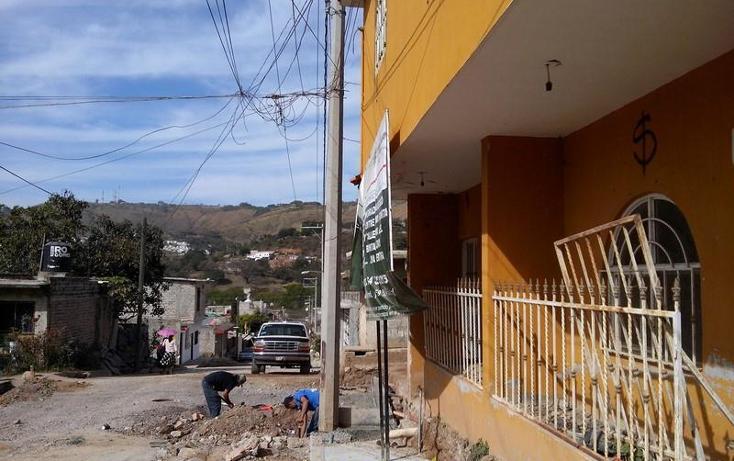 Foto de casa en venta en loma hermosa 119, loma hermosa, tepic, nayarit, 1649022 no 02