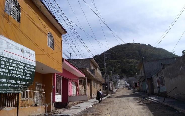 Foto de casa en venta en loma hermosa 119, loma hermosa, tepic, nayarit, 1649022 no 03
