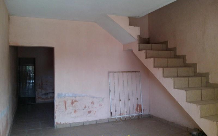 Foto de casa en venta en loma hermosa 119, loma hermosa, tepic, nayarit, 1649022 No. 04