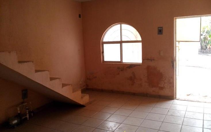 Foto de casa en venta en loma hermosa 119, loma hermosa, tepic, nayarit, 1649022 no 05