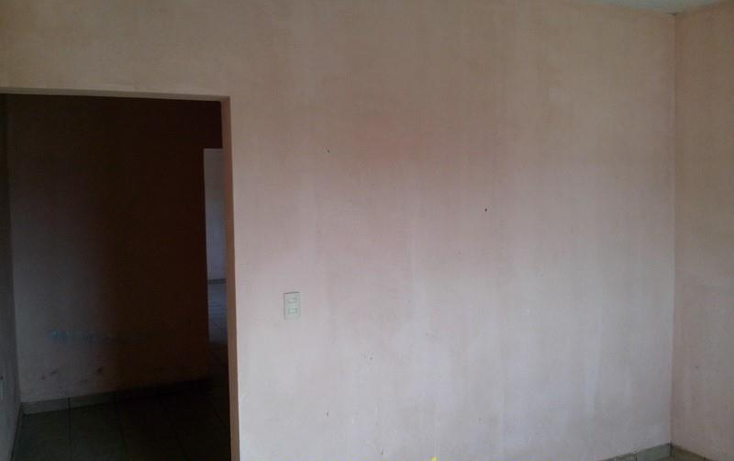 Foto de casa en venta en loma hermosa 119, loma hermosa, tepic, nayarit, 1649022 No. 06