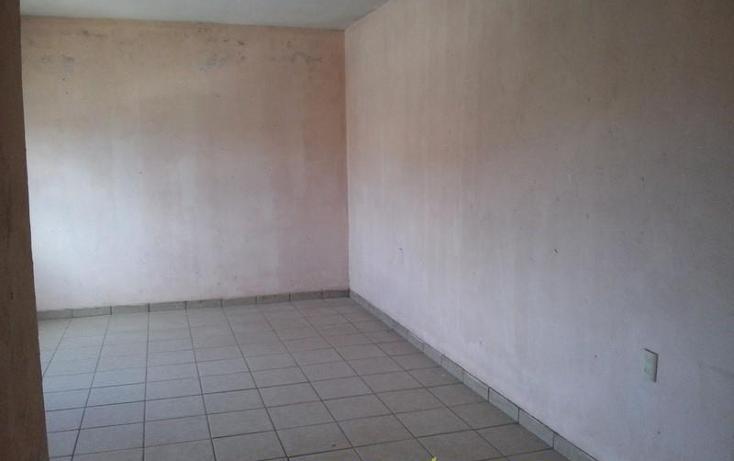 Foto de casa en venta en loma hermosa 119, loma hermosa, tepic, nayarit, 1649022 no 07