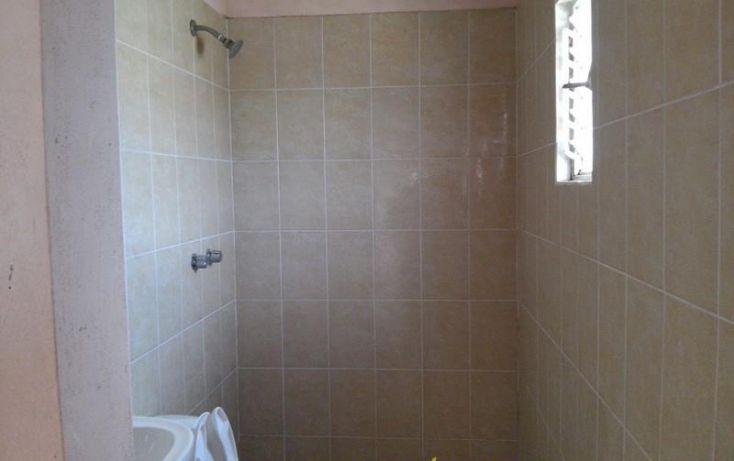 Foto de casa en venta en loma hermosa 119, loma hermosa, tepic, nayarit, 1649022 no 08