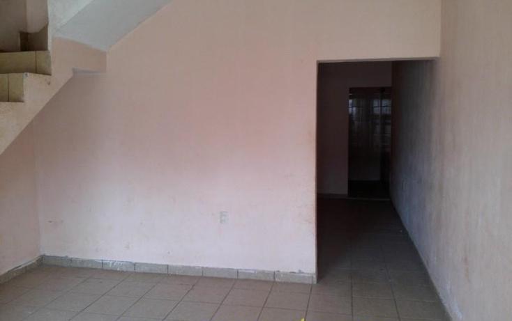 Foto de casa en venta en loma hermosa 119, loma hermosa, tepic, nayarit, 1649022 No. 09