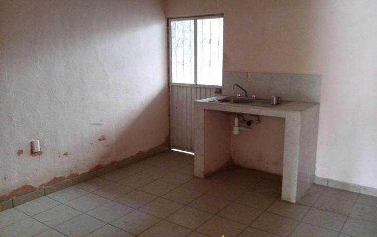 Foto de casa en venta en loma hermosa 119, loma hermosa, tepic, nayarit, 1649022 no 10