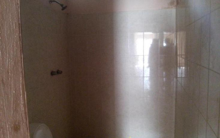 Foto de casa en venta en loma hermosa 119, loma hermosa, tepic, nayarit, 1649022 no 11