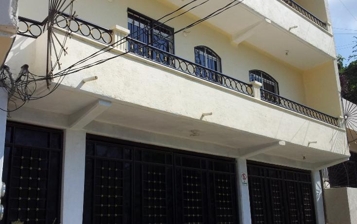 Foto de casa en venta en, loma hermosa, acapulco de juárez, guerrero, 1864222 no 01