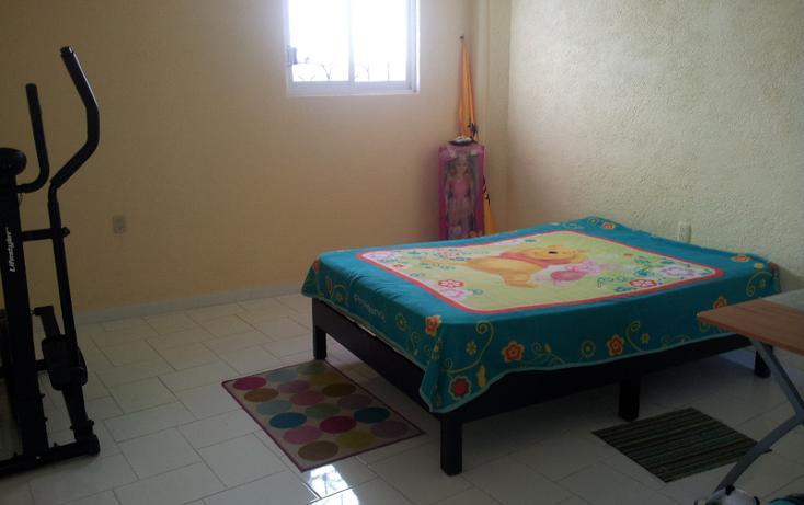 Foto de casa en venta en  , loma hermosa, acapulco de juárez, guerrero, 1864222 No. 03