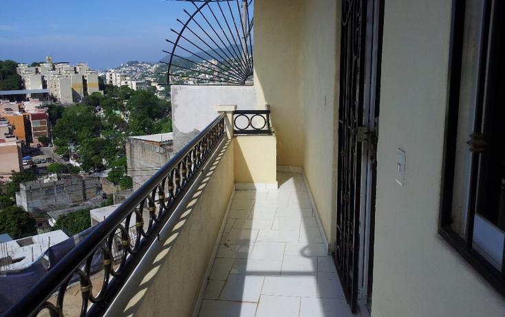 Foto de casa en venta en  , loma hermosa, acapulco de juárez, guerrero, 1864222 No. 05