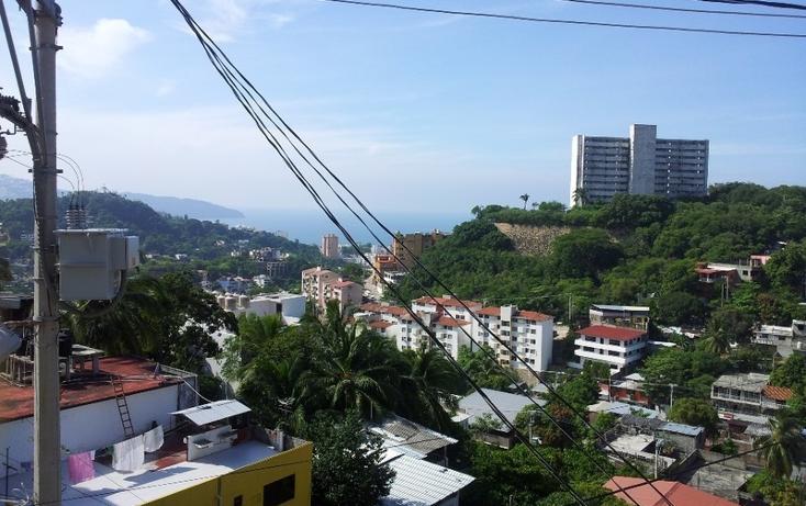 Foto de casa en venta en  , loma hermosa, acapulco de juárez, guerrero, 1864222 No. 07