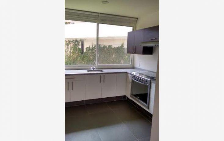 Foto de departamento en renta en, loma hermosa, cuernavaca, morelos, 1033989 no 03