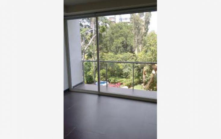 Foto de departamento en renta en, loma hermosa, cuernavaca, morelos, 1033989 no 04