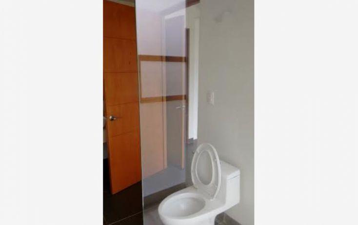 Foto de departamento en renta en, loma hermosa, cuernavaca, morelos, 1033989 no 06