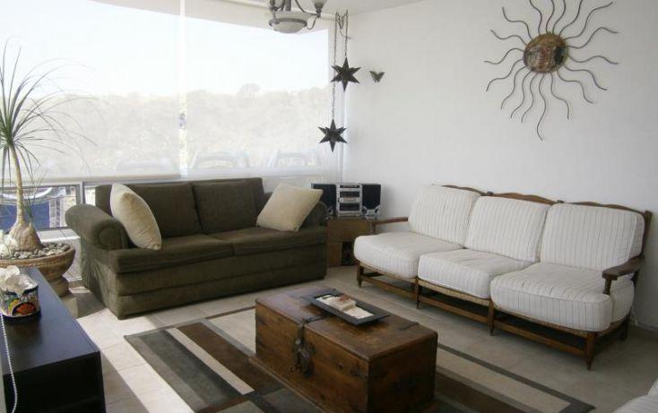 Foto de casa en renta en loma hermosa, lomas de tetela, cuernavaca, morelos, 1334967 no 02