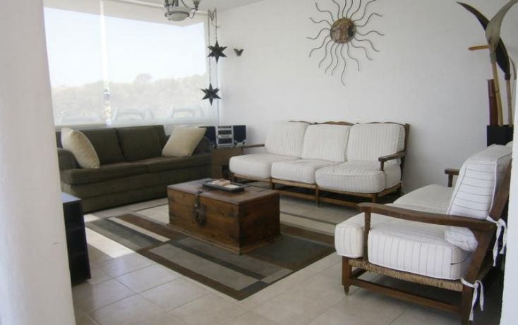 Foto de casa en renta en loma hermosa, lomas de tetela, cuernavaca, morelos, 1334967 no 04