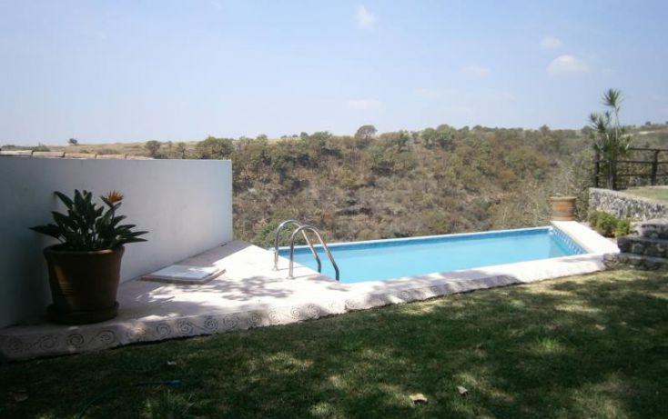 Foto de casa en renta en loma hermosa, lomas de tetela, cuernavaca, morelos, 1334967 no 06