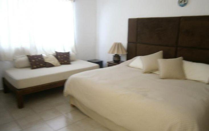 Foto de casa en renta en loma hermosa, lomas de tetela, cuernavaca, morelos, 1334967 no 09