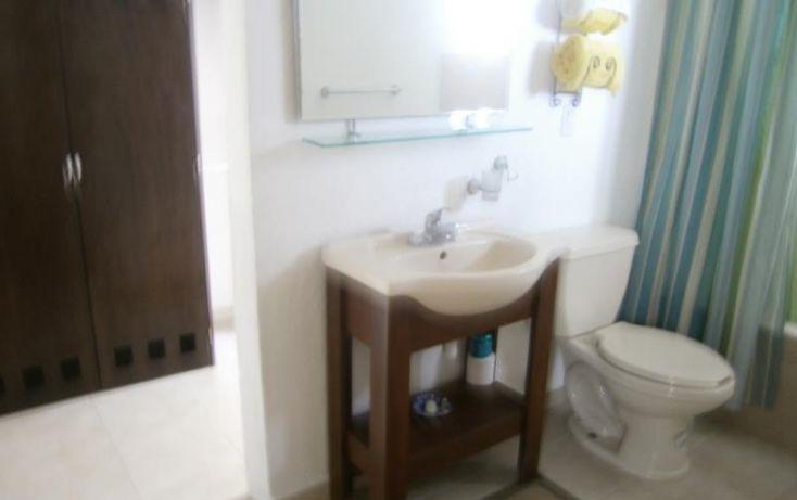 Foto de casa en renta en loma hermosa, lomas de tetela, cuernavaca, morelos, 1334967 no 11