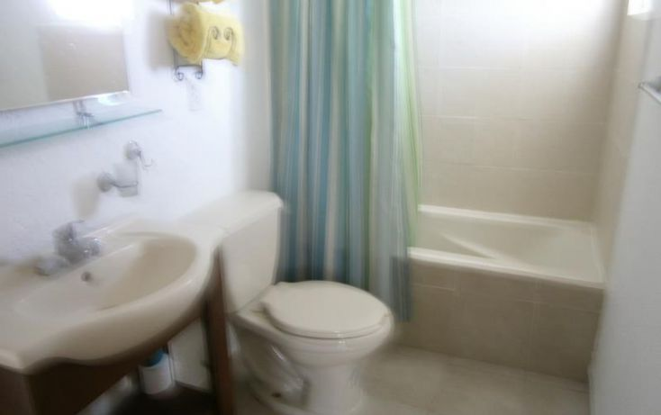 Foto de casa en renta en loma hermosa, lomas de tetela, cuernavaca, morelos, 1334967 no 12