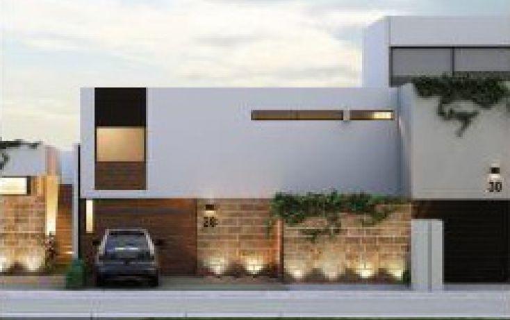 Foto de casa en venta en, loma juriquilla, querétaro, querétaro, 1101205 no 01