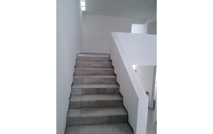Foto de casa en venta en  , loma juriquilla, querétaro, querétaro, 1225353 No. 05