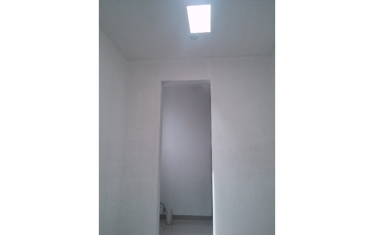 Foto de casa en venta en  , loma juriquilla, querétaro, querétaro, 1225353 No. 10