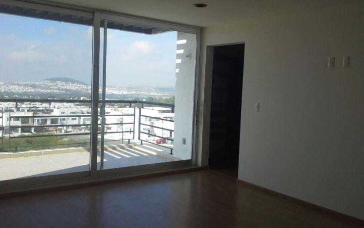 Foto de casa en venta en, loma juriquilla, querétaro, querétaro, 1225719 no 02