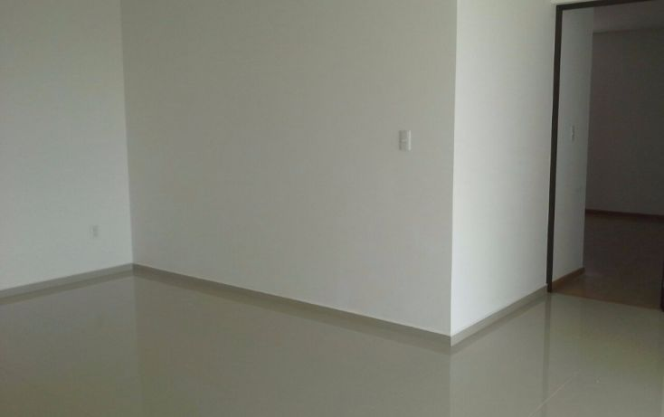 Foto de casa en venta en, loma juriquilla, querétaro, querétaro, 1225719 no 05
