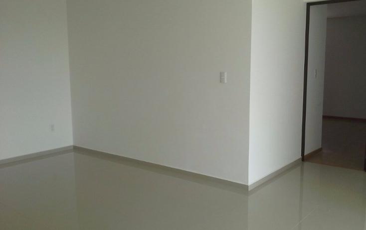 Foto de casa en venta en  , loma juriquilla, quer?taro, quer?taro, 1225719 No. 05