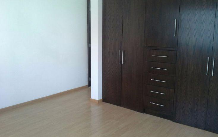 Foto de casa en venta en, loma juriquilla, querétaro, querétaro, 1225719 no 07