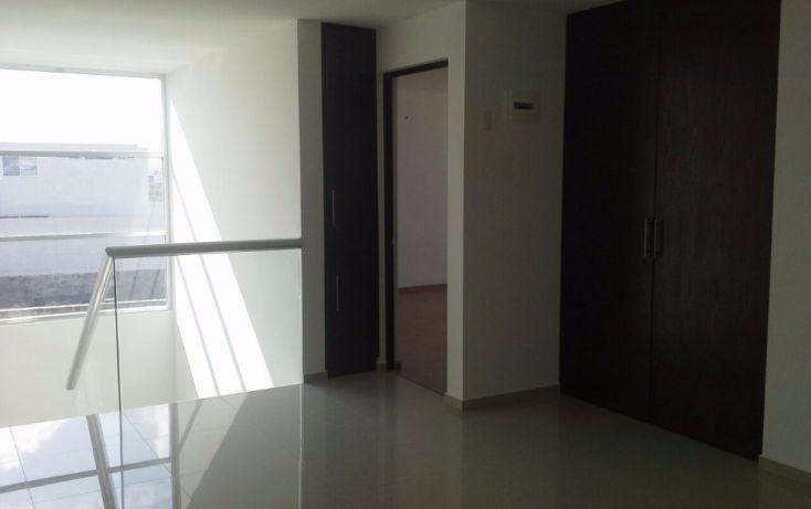 Foto de casa en venta en, loma juriquilla, querétaro, querétaro, 1225719 no 09