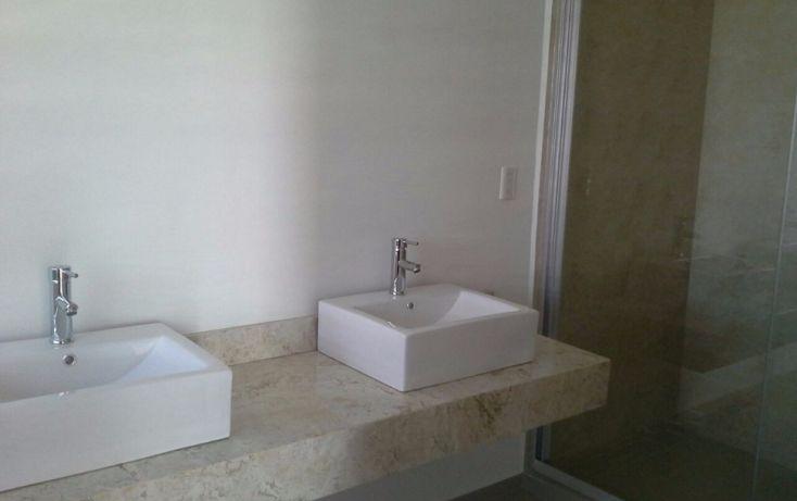 Foto de casa en venta en, loma juriquilla, querétaro, querétaro, 1225719 no 10