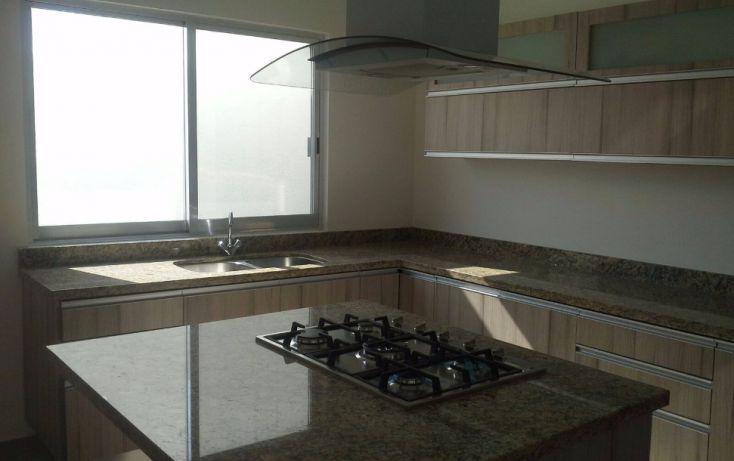 Foto de casa en venta en, loma juriquilla, querétaro, querétaro, 1225719 no 13