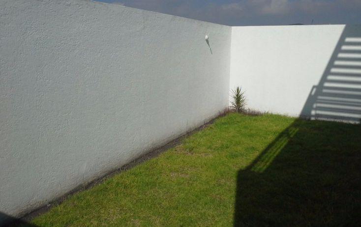 Foto de casa en venta en, loma juriquilla, querétaro, querétaro, 1225719 no 14