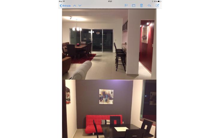 Foto de casa en condominio en venta en  , loma juriquilla, querétaro, querétaro, 1256671 No. 01