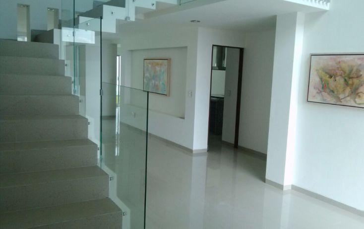 Foto de casa en venta en, loma juriquilla, querétaro, querétaro, 1291041 no 02