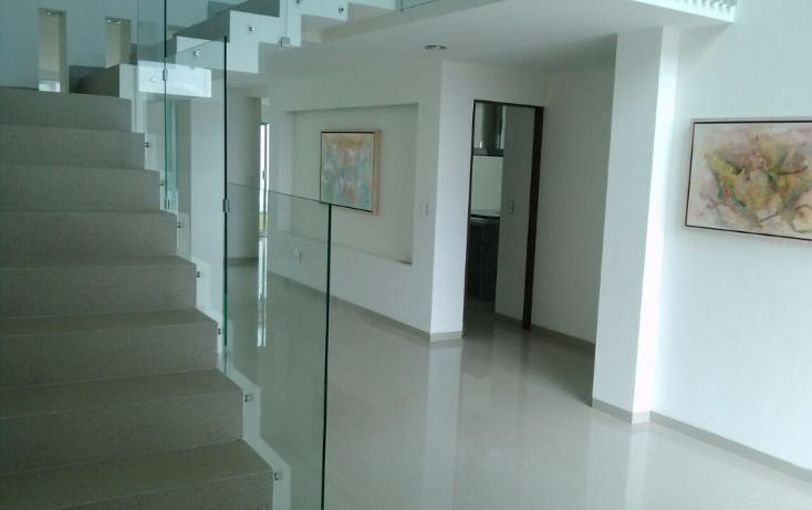 Foto de casa en venta en  , loma juriquilla, querétaro, querétaro, 1291041 No. 02