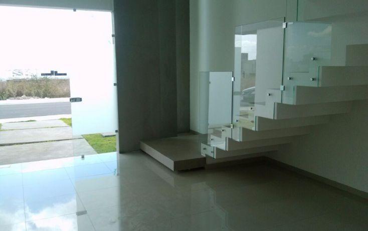 Foto de casa en venta en, loma juriquilla, querétaro, querétaro, 1291041 no 06