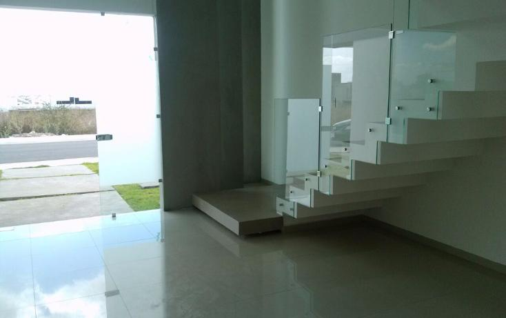 Foto de casa en venta en  , loma juriquilla, querétaro, querétaro, 1291041 No. 06