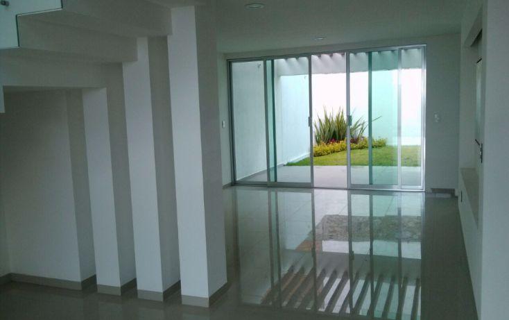 Foto de casa en venta en, loma juriquilla, querétaro, querétaro, 1291041 no 07