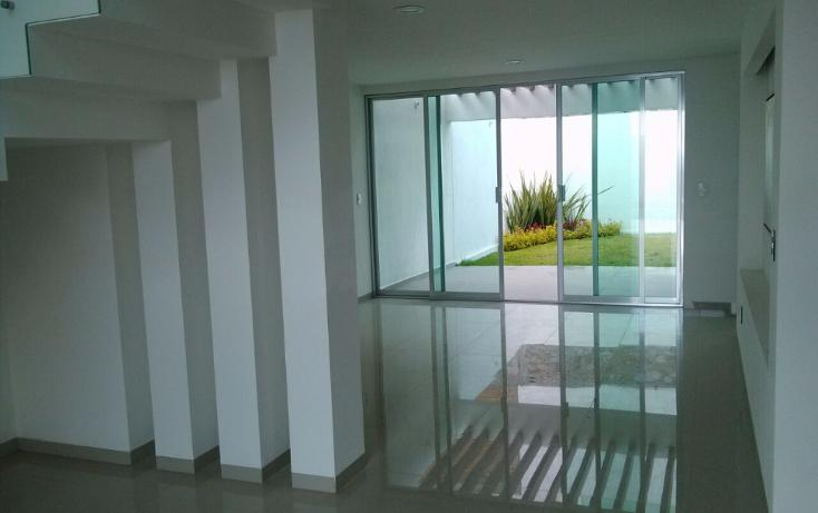 Foto de casa en venta en  , loma juriquilla, querétaro, querétaro, 1291041 No. 07