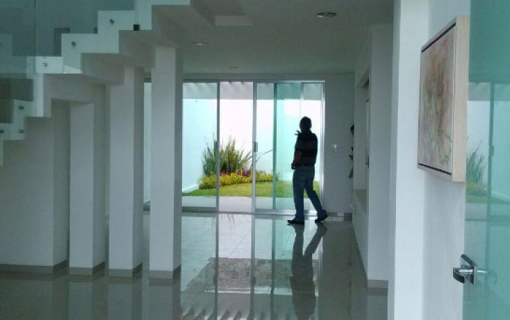Foto de casa en venta en, loma juriquilla, querétaro, querétaro, 1291041 no 08