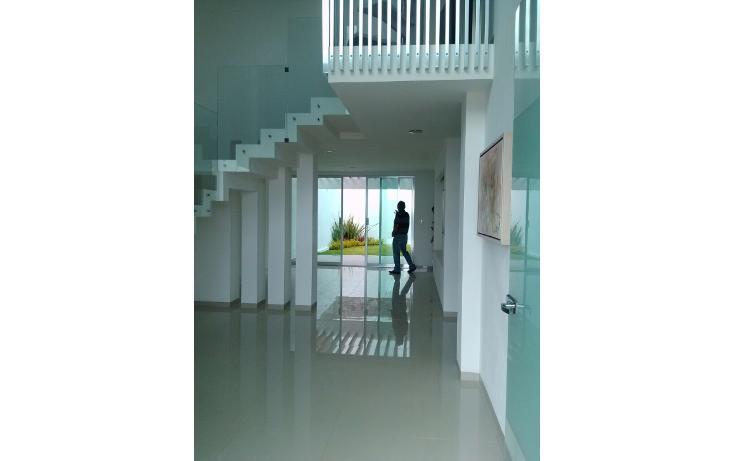 Foto de casa en venta en  , loma juriquilla, querétaro, querétaro, 1291041 No. 08