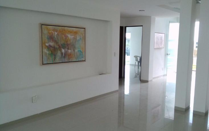 Foto de casa en venta en  , loma juriquilla, querétaro, querétaro, 1291041 No. 09