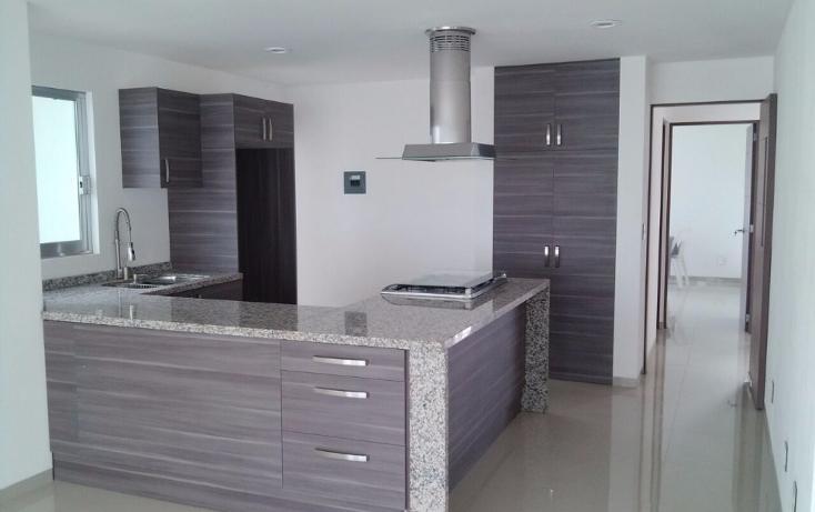 Foto de casa en venta en  , loma juriquilla, querétaro, querétaro, 1291041 No. 10