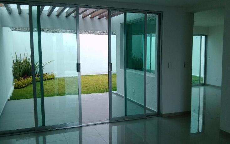Foto de casa en venta en  , loma juriquilla, querétaro, querétaro, 1291041 No. 11